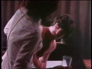Classic Deep Throat With Linda Lovelace P …