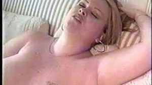 Fat Girl Fucked