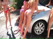 Carwash.Orgy.3 01