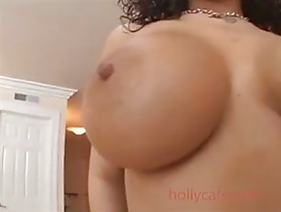 Perfect Tits And Ass Gets Hardcore Fucked Doggystyle Hardcore Panties