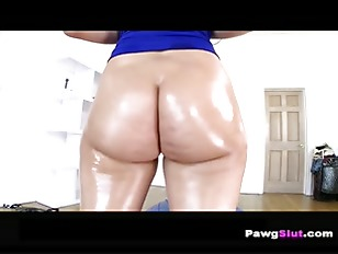 Valentina Nappi Gets Anal And Leaves Happy P3