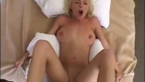 Ass Orgasmo Pussy Quiver