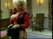 DOLLY BUSTER Dreamland Assfuck And Double …