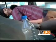 Goa Girl Sex With Bf In Car