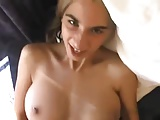 Cute Teen Does Her First Paid Fuck