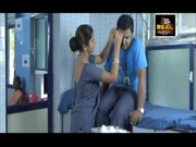 Archana Sharma Full Tamil Hot Movie