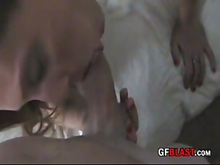 Fat Ass And Titties On My White Girlfriend 0001