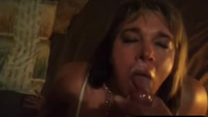 Amateur Compilation Of Wives Having Some Good Sex