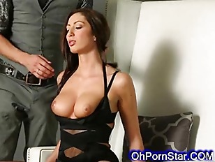Very Sexy Brunette Soft Shaved Pussy