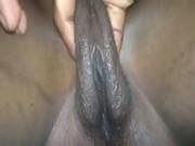 Ms Pretty Pussy TraZcy Kush Pussy Play Fo …