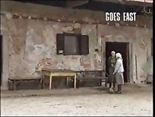 Best Of Euro Porn 1991