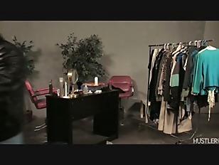 Dean Has Sex With A Beautiful Mis Li