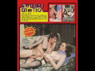 Misty Regan Classic Swede